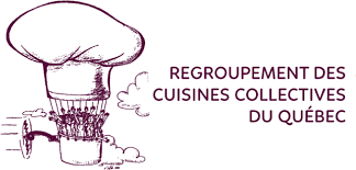 cuisine collective montreal of collective kitchens of collective kitchen it s