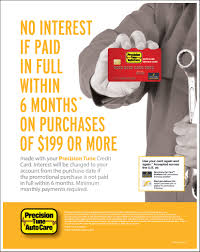 best 25 discount tire credit card ideas on pinterest black