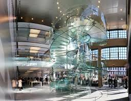 Interior Design Research Topics by 36 Best Apple Stores Global Retail Images On Pinterest Retail