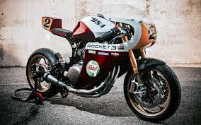 503 best moto dreamz images on pinterest custom bikes custom