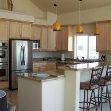 custom kitchen design ideas home decor wonderful custom kitchens pictures design ideas