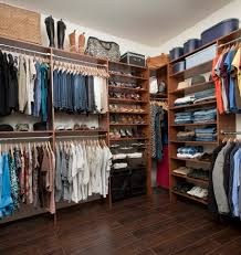 Walk In Closets Closet Organizers For Small Walk In Closets Home Design Ideas