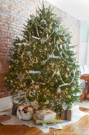 20 beautiful tree ideas home stories a to z