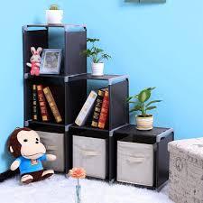 3 tier shelf diy diy 2x4 shelving partial assembly desk white