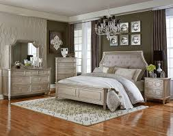 White And Silver Bedroom Furniture Good Silver Bedroom Furniture Excellent Idea Silver Bedroom
