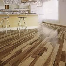 3 1 4 pecan engineered hardwood flooring floors