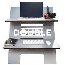 Schreibtisch Simpel Standsome Worklifestyle Steh Schreibtisch