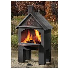 4 Foot Patio Umbrella by Patio Furniture Outdoor Furniture Fire Pits Patio Umbrellas