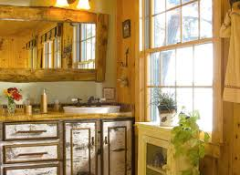 rustic cottage decor rustic dining room rustic cottage igfusa org