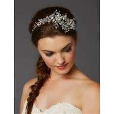 bridal accessories bridal accessories bridal