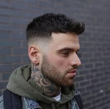 regular hairstyle mens men s hairstyles 2017