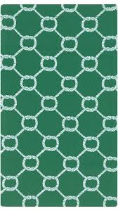 Green Trellis Rug Indoor Outdoor Cape Cod Area Rug Contemporary Outdoor Rugs