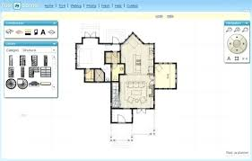 floor planner free bedroom planner free house planner strikingly ideas floor