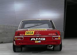 jeep mercedes red mercedes benz 300 sel amg rote sau mercedes benz 300 mercedes