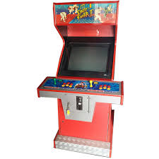 japanese arcade cabinet for sale street fighter 2 arcade machine available at arcade classics