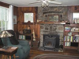 Living Room Theater Progress Ridge Molly U0027s Ridge Top Cabin Retreat Convient T Vrbo