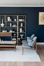 home decorating ideas living room 738 best living room ideas images on pinterest scandinavian