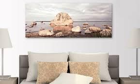tableau de chambre tableaux pour la chambre avec hornbach suisse