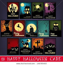 happy halloween party free vector download 6 147 free vector for