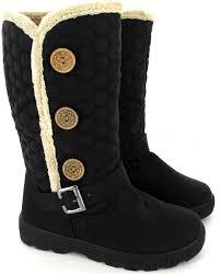 s winter boots sale uk boots sale uk mount mercy