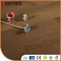 d best flooring products manufacturers suppliers and exporters