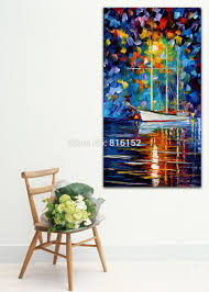 compare prices on painting of ocean scene online shopping buy low