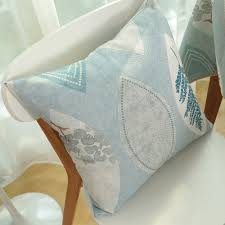 Inexpensive Outdoor Cushions Decor Comfortable Outdoor Cushion Covers For Outstanding Exterior