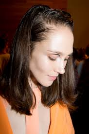 hair style that is popular for 2105 best hairstyle trends spring summer fall 2015 2016 2017 slick