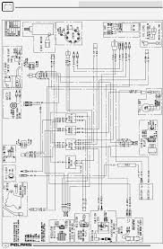 kz1000p wiring diagram kz1000 service manual pdf u2022 catalystengine org