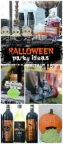 spooky halloween party ideas 25 best toys kids crafts images on pinterest boo costume