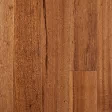 wood floors plus engineered hardwood