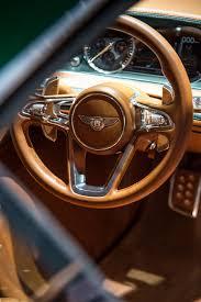 bentley exp price 2017 bentley exp 10 review price speed 2018 2019 car reviews
