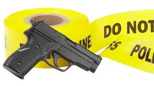 Crime Map Orlando by Victim Id U0027d In Fatal Orlando Apartment Shooting Orlando Sentinel