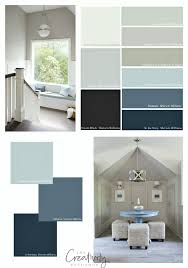 best gray blue paint color 2016 bestselling sherwin williams paint colors