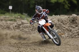 the dirt bike guy 2013 ktm 250 sx f chaparral motorsports