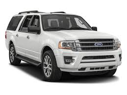2017 ford expedition platinum 2017 ford expedition max price trims options specs photos
