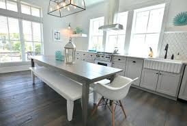 gray dining room table white and gray dining table dining room decor gray living room decor