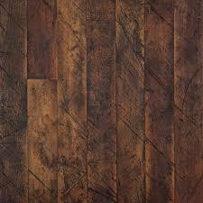 wood flooring reclaimed barrowdems
