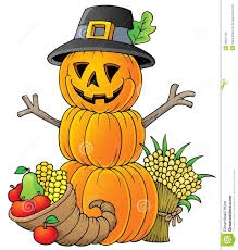 thanksgiving theme image 1 stock photo image 33907340