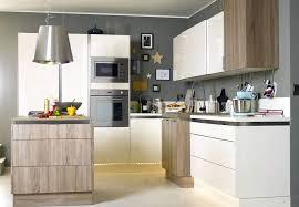 cuisine terroir leroy merlin modele cuisine leroy merlin cuisine modele de cuisine moderne leroy