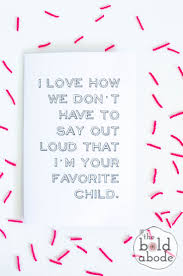 34 best father u0027s day images on pinterest fathers day cards