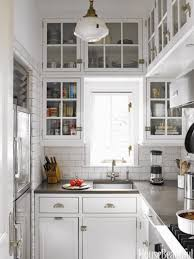 kitchen cabinets in connecticut intended to encourage your home