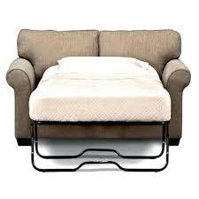 where to donate a used sofa sofa cheapleeperofa near me used meair dream mecheap