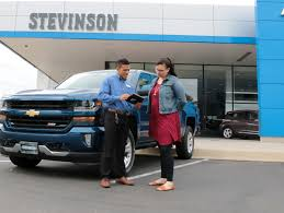 Up Truck Accessories Denver Co Denver Chevrolet Dealer In Lakewood Co Stevinson Chevrolet