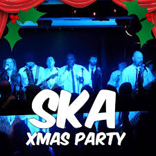 the jungle lion christmas party tickets the trades rotherham