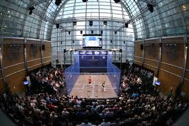 psa to trial best of three games format at 2018 canary wharf classic