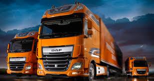 kenworth trucks uk daf transport efficiency driver challenge u2013 so you think you can