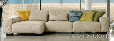 Soho Sectional Sofa Gamma Soho Sectional Sofa Sofa Bulous Pinterest Soho