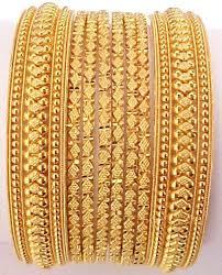 best 25 gold jewellery ideas on dainty jewelry gold