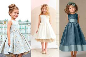 patterns for flower dresses where to look everafterguide